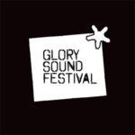 Glory Sound Festival