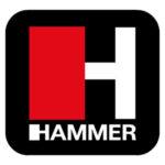 Hammer Sport AG