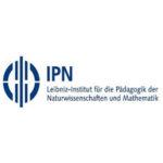 IPN Leibniz-Institut