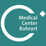 Medical Center Ruhrort