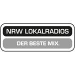 NRW-Lokalradios