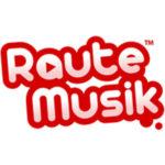 RauteMusik