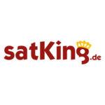 SatKing