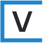 VimBytes Werbeagentur