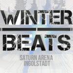 Winter Beats Festival