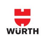 Würth Group