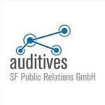 Agentur auditives